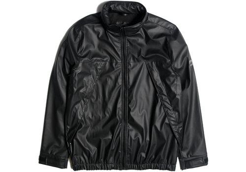 Peaceful Hooligan Peaceful Hooligan Palmer jacket Black