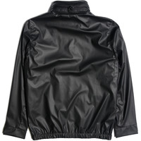 Peaceful Hooligan Palmer jacket Black