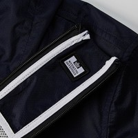 Weekend Offender Frenchy jacket Navy