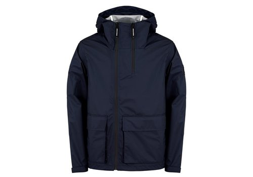 Weekend Offender Weekend Offender Frenchy jacket Navy