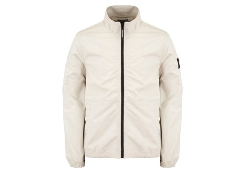 Weekend Offender Weekend Offender Wise Guy jacket Plaster