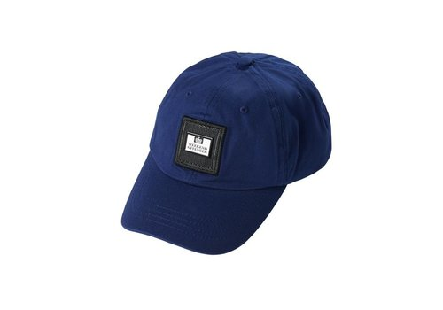 Weekend Offender Weekend Offender Clay cap Navy