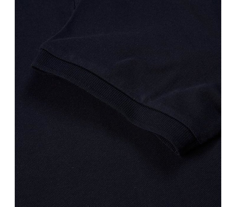 Weekend Offender Judge polo Navy