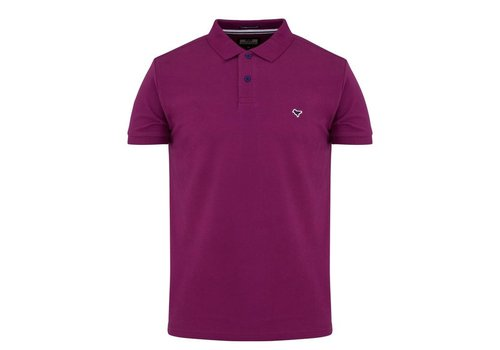 Weekend Offender Weekend Offender Judge polo Tulip