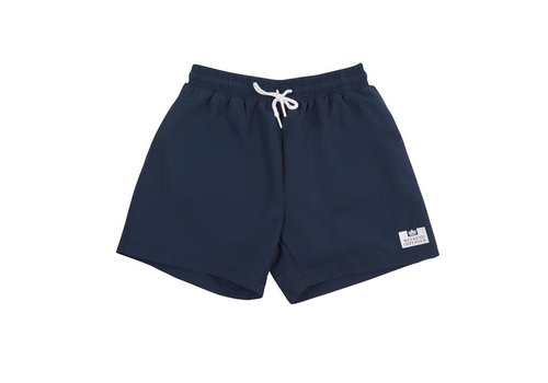 Weekend Offender Weekend Offender Amalfi swim shorts Navy