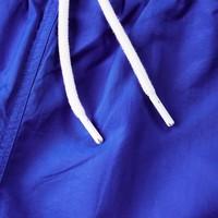 Weekend Offender Amalfi swim shorts Electric Blue
