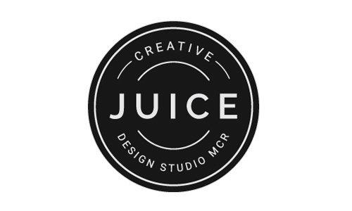 Creative Juice MCR