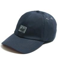 Peaceful Hooligan Element cap Navy