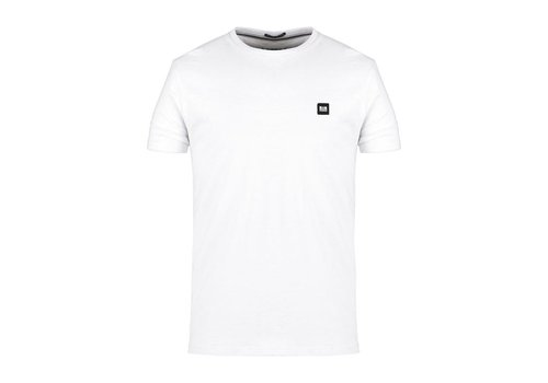 Weekend Offender Weekend Offender Sipe Sipe t-shirt White