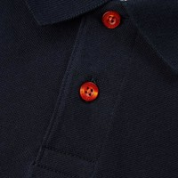 Weekend Offender Oruro polo Navy