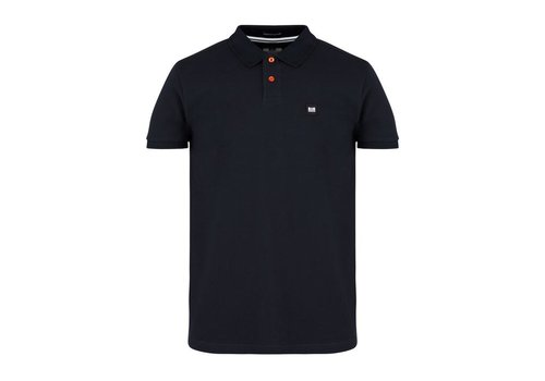 Weekend Offender Weekend Offender Oruro polo Navy
