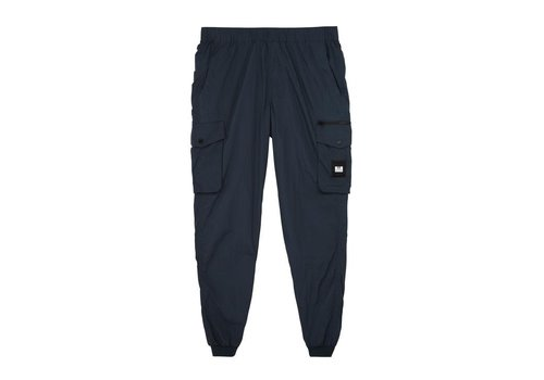 Weekend Offender Weekend Offender Salvador cargo pants Navy