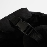 Weekend Offender La Paz trapper hat Black