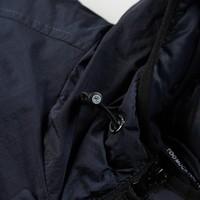 Weekend Offender Salinas jacket Navy