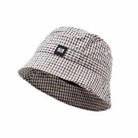 Weekend Offender Queensland bucket hat Check