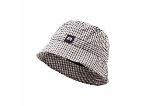 Weekend Offender Weekend Offender Queensland bucket hat Check