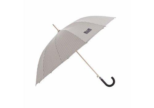 Weekend Offender Weekend Offender umbrella Check