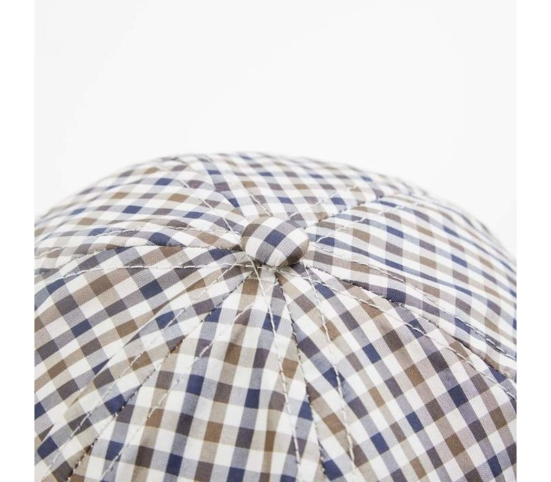 Weekend Offender Clay cap Check