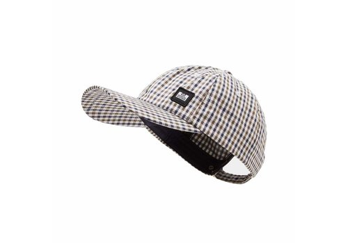 Weekend Offender Weekend Offender Clay cap Check