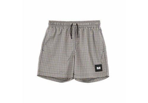 Weekend Offender Weekend Offender Varadero swim shorts Check