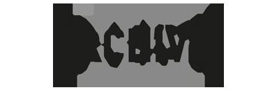 Archivio85