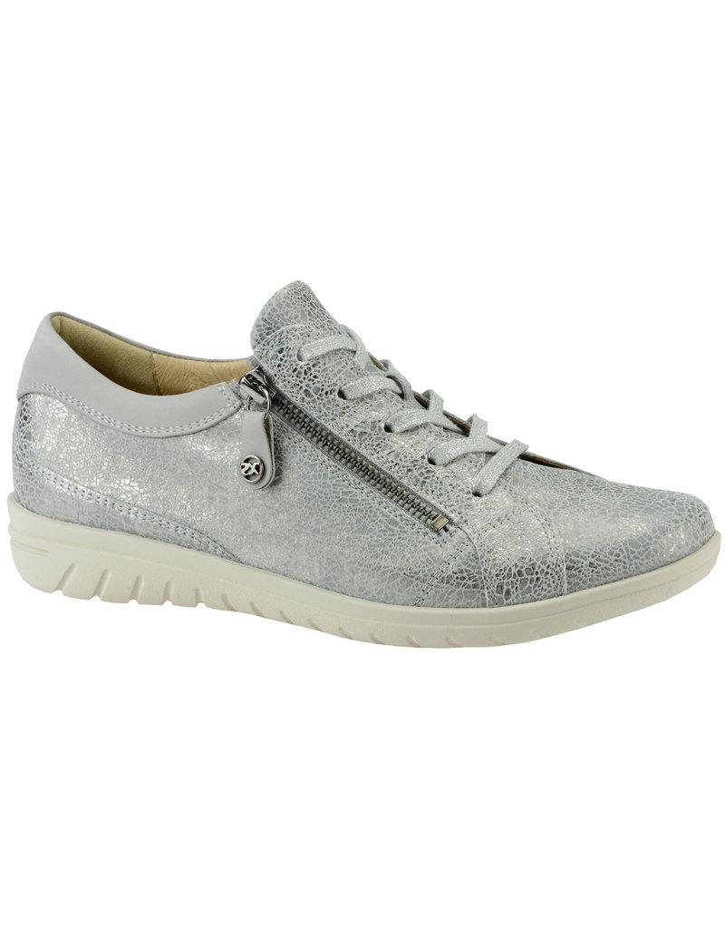 Hartjes XS casual 2 86762 19/19 aluminium