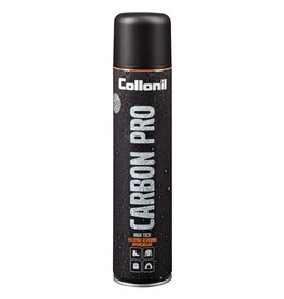 collonil Carbon Spray