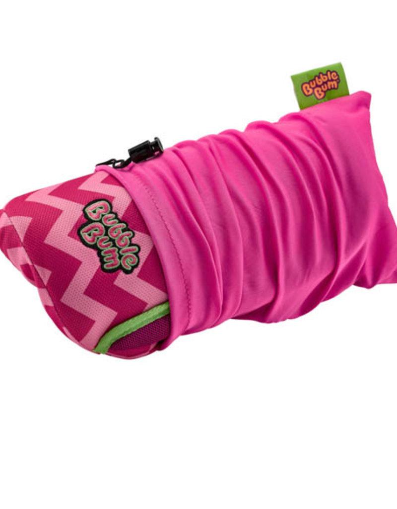 Bubblebum Opblaasbare Zitverhoger - Roze