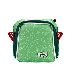 Bubblebum Opblaasbare Zitverhoger - Shamrocks