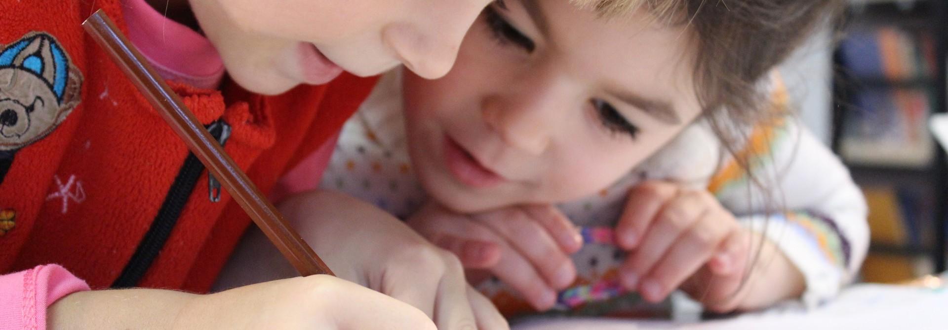 Het perfecte kinderzitje om mee te nemen in de auto | BubbleBum.nl