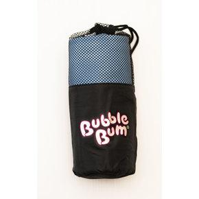 Bubblebum Serviette en Microfibre | Bleu