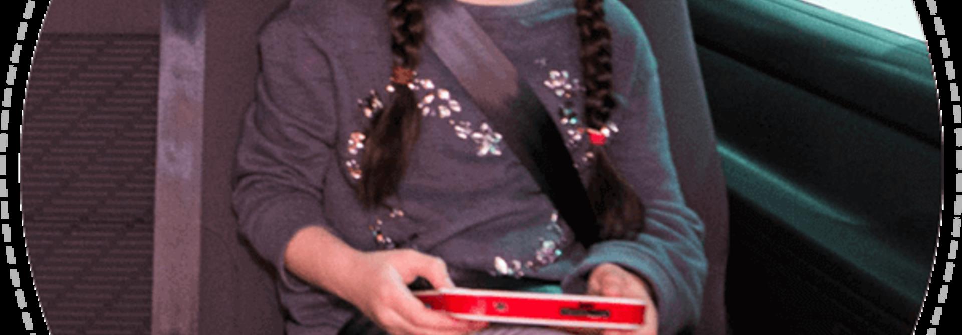 Waarom ook jouw kind een BubbleBum zitverhoger nodig heeft | Bubblebum NL