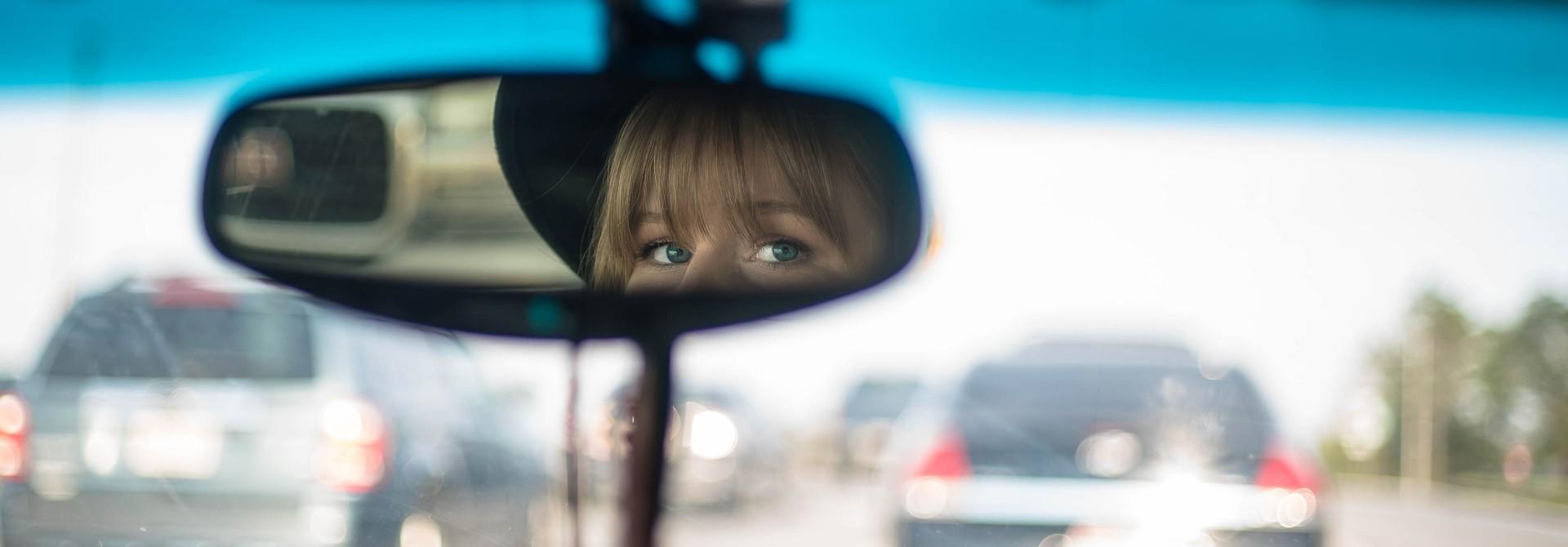 Peuters en autogordels | Bubblebum NL