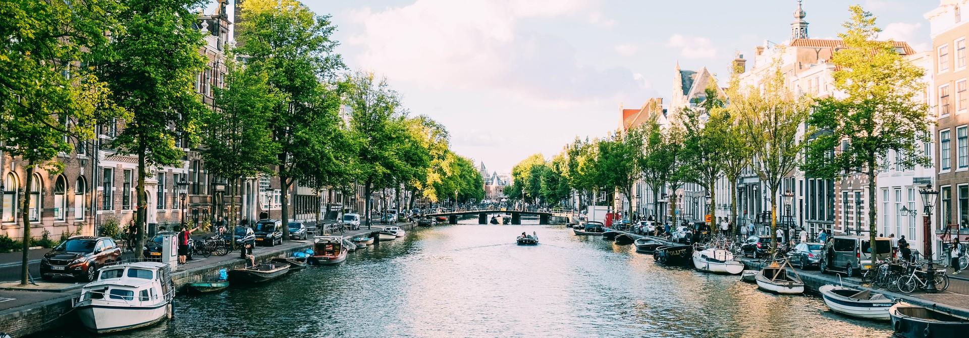 Hollandse zomer uitjes | Bubblebum NL