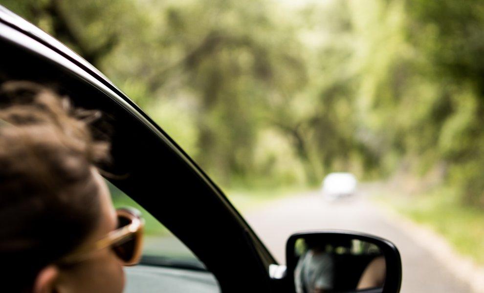 Rijden zonder stoelverhoger – is uw kind er klaar voor? | Bubblebum NL
