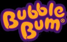Bubblebum Zitverhoger