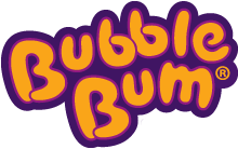 Bubblebum Zitverhoger