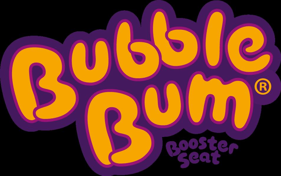 Bubblebum.nl