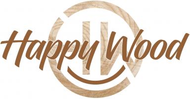 Happy Wood |