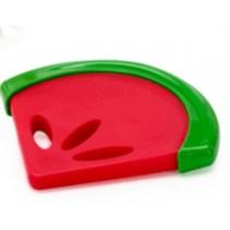 Bijtfiguur Meloen