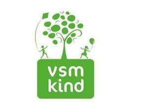 VSM kind