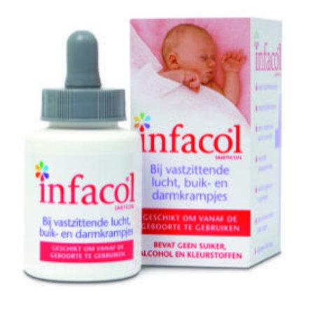 Infacol Infacol - Simeticon