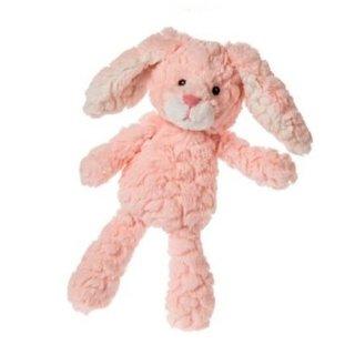 Putty roze konijn