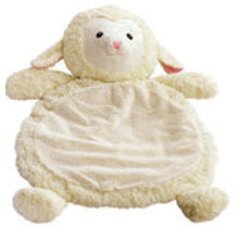Bestever Baby Speelmat Lammetje