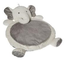 Bestever Baby Speelmat Olifant