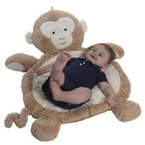 Baby Mat Aap