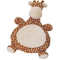 Baby Mat Giraffe