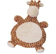 Bestever Baby Speelmat Giraffe