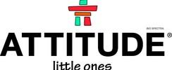 Attitude - Little Ones - Baby