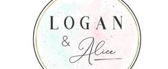 Logan & Alice